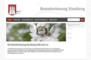 bestatterinnung-hamburg.de
