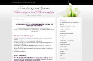 ihr-kranzflorist-hamburg.de