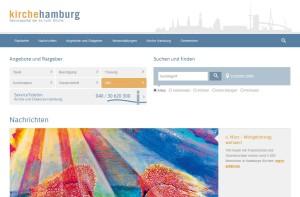 kirche-hamburg.de