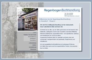 regenbogenbuchhandlung.de